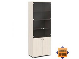 V-634 Шкаф для документов высокий (820х440х2195)