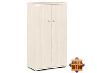 V-661 Шкаф для документов средний (820х440х1490)