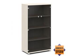 V-667 Шкаф для документов средний (820х440х1490)