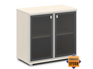 V-692 Шкаф для документов низкий (820х440х785)