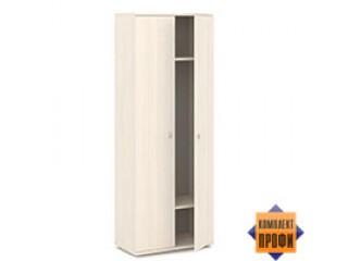 V-721 Шкаф для одежды (820х440х2195)
