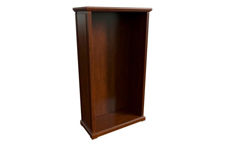 29500 Каркас шкафа двухстворчатого (1040x550x2120)