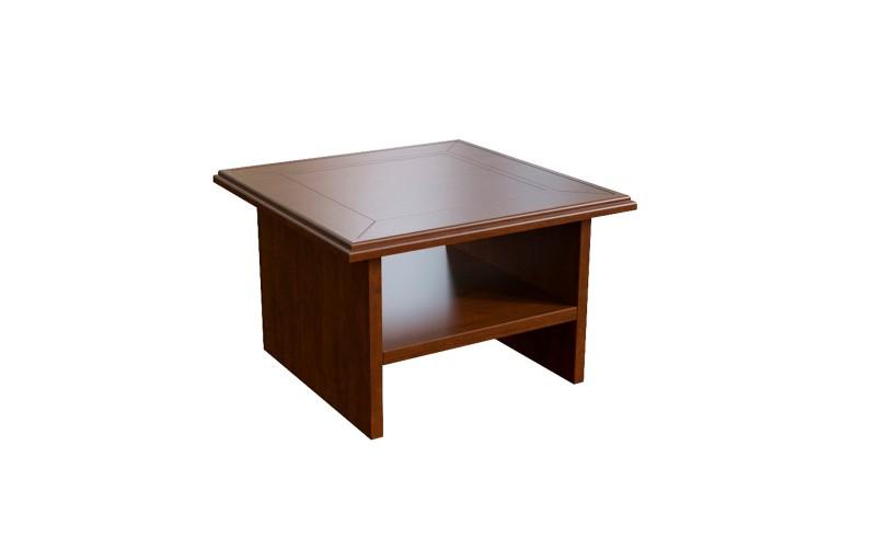 29600 Столик кофейный (600x600x420)