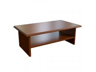 29601 Столик кофейный (1200x600x420)