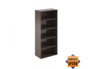 Каркас  шкафа XHC 85 (850х410х1930)