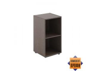 Каркас  шкафа XLC 42 (425х410х795)