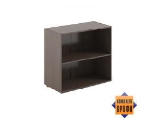Каркас  шкафа XLC 85 (850х410х795)