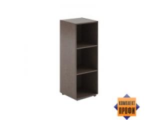 Каркас  шкафа XMC 42 (425х410х1165)