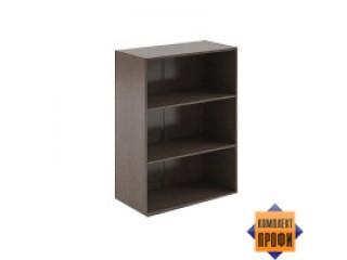 Каркас  шкафа XMC 85 (850х410х1165)