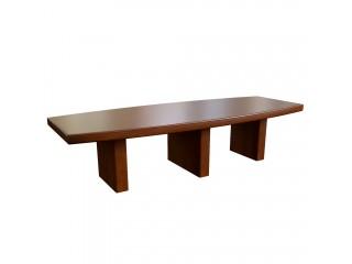 23701 Стол для переговоров (3200*1200*760)