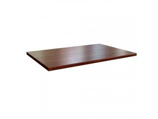 24712 Столешница стола для переговоров (1500x1000x45)