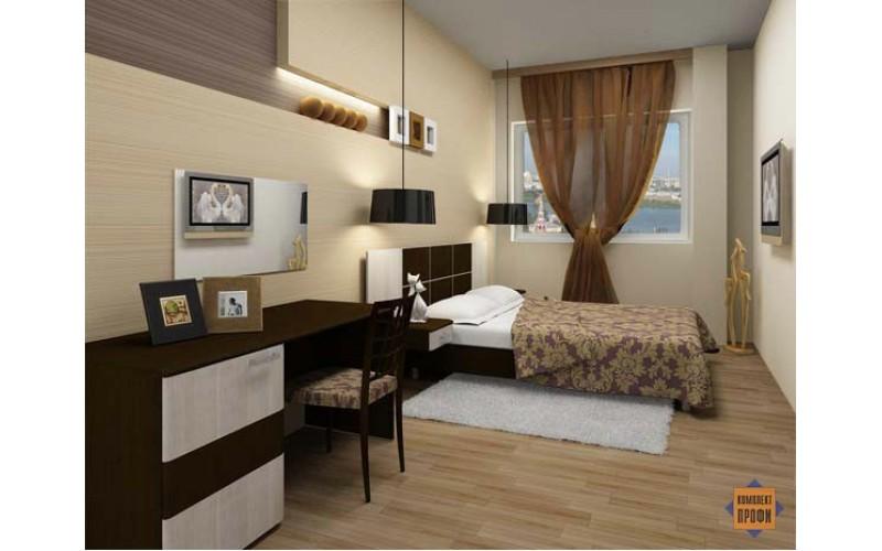 Гостиничная мебель