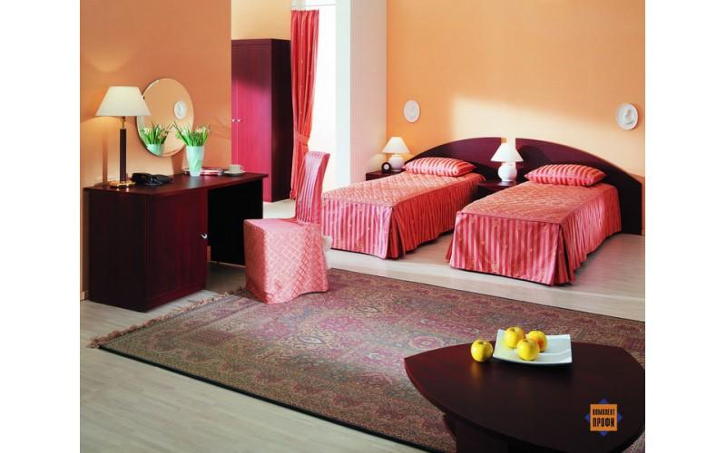 Гостиничная мебель Holiday