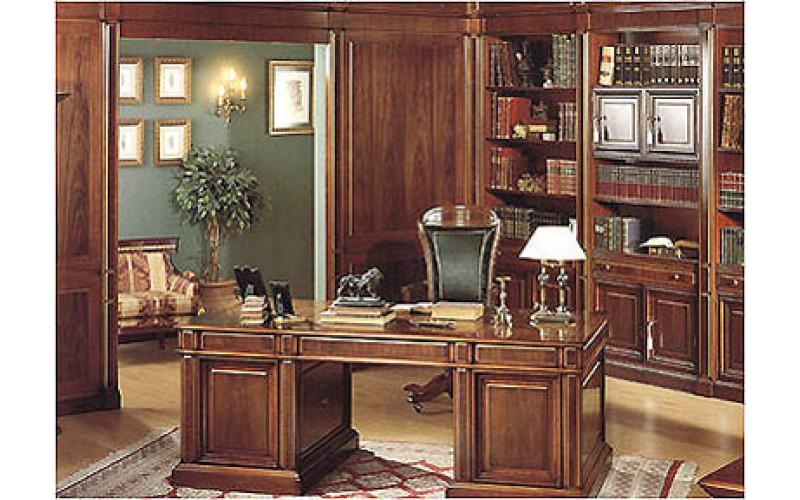 Домашние кабинеты Canella