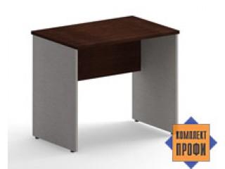 СП-1.1 Стол письменный (900х600х755 мм)