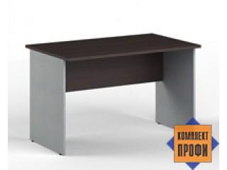 СП-2.1 Стол письменный (1200х600х755 мм)