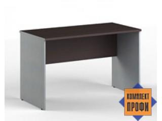 СП-2 Стол письменный (1200х720х755 мм)