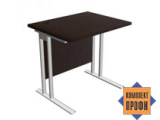СП-1М Стол письменный (900х720х755 мм)