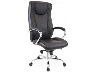 Кресло руководителя Argo M