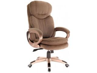 Кресло руководителя Boss T
