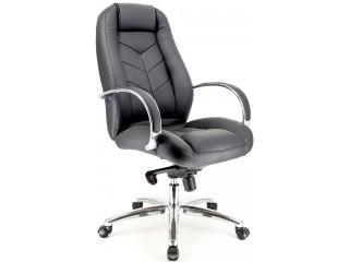 Кресло руководителя Drift Full LB M