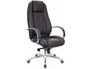 Кресло руководителя Drift Full AL M