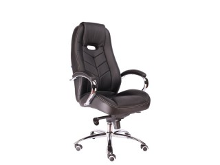 Кресло руководителя  Drift M (Кожа)