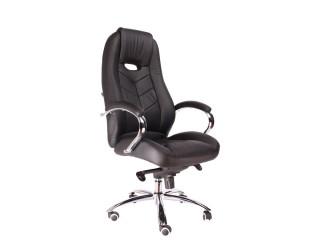 Кресло руководителя  Drift M