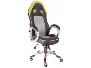 Кресло игровое Drive TM