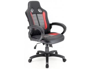 Кресло игровое Forsage TM