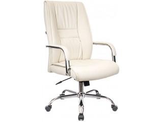 Кресло руководителя Kent TM