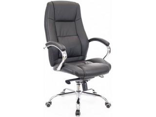Офисное Кресло руководителя  Kron M (Кожа)