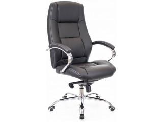 Кресло руководителя  Kron M