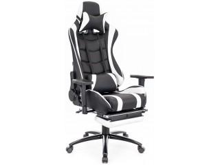 Кресло игровое Lotus S1