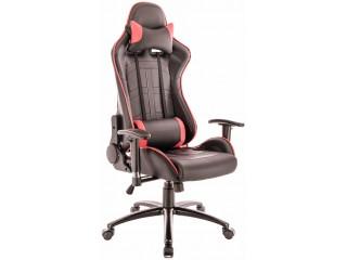 Кресло игровое Lotus S10
