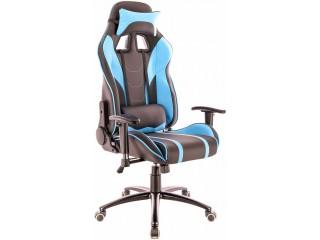 Кресло игровое Lotus S16