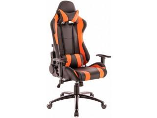 Кресло игровое Lotus S2