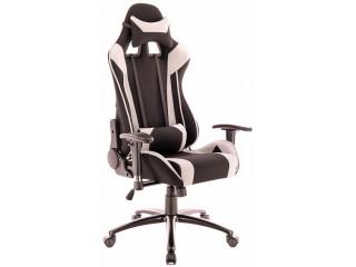 Кресло игровое Lotus S4