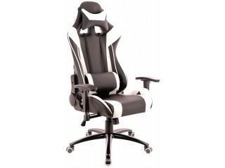 Кресло игровое Lotus S6