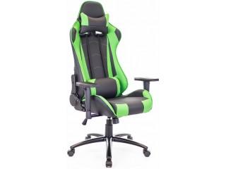 Кресло игровое Lotus S9