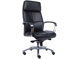 Офисное Кресло руководителя Madrid