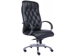Офисное Кресло руководителя Monaco
