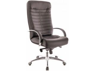 Офисное Кресло руководителя Orion AL M
