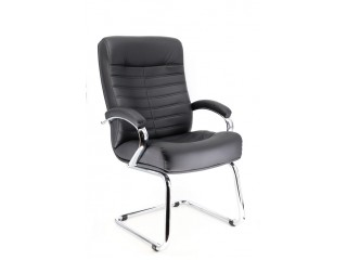 Конференц-кресло Orion CF