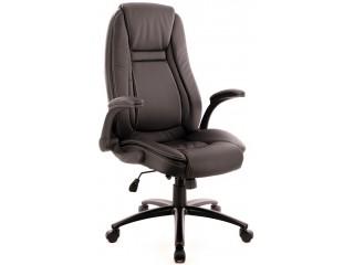 Офисное Кресло руководителя Trend TM