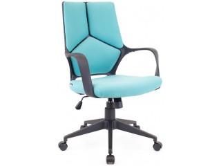 Кресло для персонала Trio Black LB T