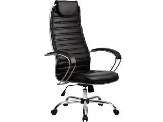 Кресло руководителя BA-5