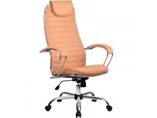 Кресло руководителя BC-5