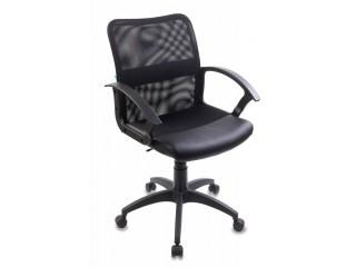 Кресло для персонала CH-590