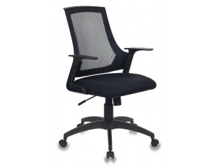 Кресло для персонала MC-301/B/TW-11